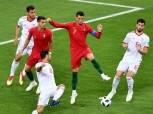 بدون «رونالدو».. البرتغال تواجه إيطاليا بدوري أمم أوروبا