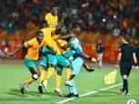 نهائي أمم أفريقيا تحت 23 عاما.. كوت ديفوار تحرز هدف التعادل في الدقيقة الأخيرة