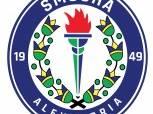 المحكمة الرياضية الدولية تنصف سموحة على «فيفا»