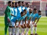 غزل المحلة يخطف لقب «أسطورة الـ+90» من الأهلي في الدوري المصري