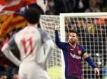 تقارير إسبانية: محمد صلاح يطلب من ليفربول الرحيل إلى برشلونة في 2020