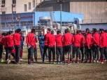 نص الخطاب المرسل من الأهلي لاتحاد الكرة بشأن أزمة مباريات الدوري