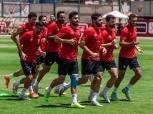 أخبار الرياضة اليوم.. إصابة جديدة في الأهلي ومفاجأة بشأن مالانجو