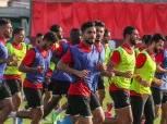أخبار الأهلي اليوم.. معسكر لمواجهة الترجي وصدمة بسبب الجماهير