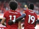 أسطورة ليفربول: ليس هناك فرصة لانضمام محمد صلاح إلى ريال مدريد أو برشلونة