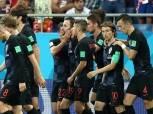 زلاتكو يعلن تشكيل كرواتيا أمام إنجلترا