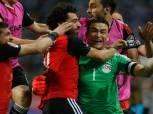 أيمن يونس: «صلاح تسبب في ارتفاع طموح المصريين»