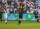 """بالأسماء.. المرشحون للفوز ل""""جوائز الأفضل"""" في الدوري السعودي"""