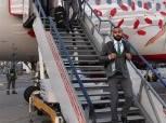 السعودية تصل إلى موسكو استعدادا لمواجهة روسيا