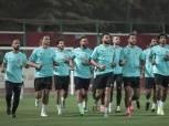أسماء اللاعبين الراحلين عن الأهلي.. شوبير يعلن إعارة الرباعي لنادٍ صاعد