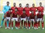 صدام منتظر بين الأهلي واتحاد الكرة.. هل يتراجع الأحمر عن وعده؟