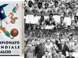 كأس العالم 1934: دول بريطانيا العظمى تقاطع للمشاركة فى بطولة  أهم من المونديال.. و«مصر» و«عبدالرحمن فوزى» أول الأرقام العربية التاريخية