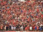 الأهلي يعلن حضور 10 آلاف مشجع لمواجهة اطلع برة السوداني
