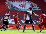 مواعيد مباريات اليوم والقنوات الناقلة: ودية ليفربول أمام مايتنس