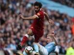 فابينيو يكشف حقيقة رحيل محمد صلاح عن ليفربول: بات حلماً لأندية أوروبا