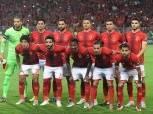 «أبو الدهب»: قطاع الكرة في الأهلي يحتاج ثورة