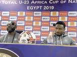 مدرب كوت ديفوار: نحن أفضل منتخب في كأس الأمم