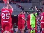 """""""أوريجي"""" يقود هجوم ليفربول لمواجهة ستوك سيتي"""