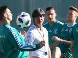 يواكيم لوف مستمر في تدريب منتخب ألمانيا مهما كانت النتائج