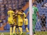 السد القطري يبحث عن فك عقدة السعودية أمام النصر في دوري أبطال آسيا