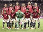 اتحاد الكرة: منتخب مصر يواجه البرتغال ومنتخب أوروبي آخر في مارس المقبل
