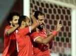 موسيماني يستبعد 3 لاعبين من الأهلي في نهائي أفريقيا