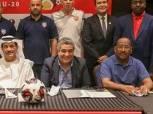 جدول مواعيد مباريات اليوم والقنوات الناقلة.. انطلاق كأس العرب للشباب