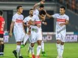 أمير مرتضى: الزمالك رفض تأجيل مباريات دوري أبطال أفريقيا