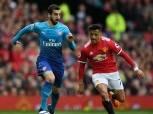 إنتر ميلان يصارع ريال مدريد لضم «سانشيز»