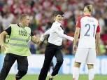 «الشغب الأنثوي» بروسيا يستغل «النهائي» سياسياً ويسجل هدفاً في مرمى «بوتين»