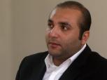 «هاني العتال»: مذبحة عضويات عزبة «مرتضى» «مش قانونية»