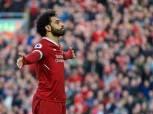 بالفيديو| لحظة إعلان فوز «محمد صلاح» بجائزة أفضل لاعب في الدوري الإنجليزي