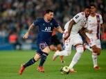 تقارير: ميسي رفض الانضمام إلى أتلتيكو مدريد بوساطة سواريز