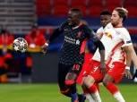 ليفربول يواجه لايبزيج في إياب دور الـ16 لدوري أبطال أوروبا خارج «آنفيلد»