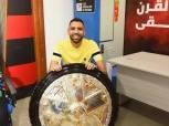 جدو: مؤمن زكريا لاعب لن يتكرر في تاريخ الكرة المصرية