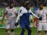 مدرب الإفريقي التونسي يعلن قائمته المتجهة إلى مصر لمواجهة الإسماعيلي