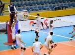 رسميا.. البحرين تجمد النشاط الرياضي داخل الصالات المغلقة