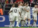 الدوري الإسباني| «مودريتش وكورتوا» يقودان التشكيل المتوقع للريال أمام ليجانيس