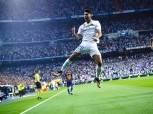 «أسينسيو» يطلب ارتداء قميص رونالدو في ريال مدريد