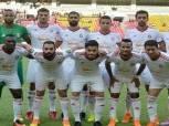 بالفيديو| النجم الساحلي يتعادل أمام زيسكو ويتأهل لـ «ربع نهائي» دوري الأبطال