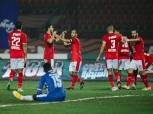 مباراة الأهلي وسموحة حائرة بين التقديم والتأجيل بسبب المونديال والأبطال