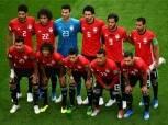 «ميدو» يوجه رسالة  لاتحاد الكرة بعد خسارة المنتخب أمام روسيا بـ«المونديال»