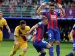 يوفنتوس كلمة السر في تمرد آرثر ميلو على برشلونة