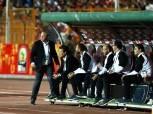 أولمبياد طوكيو.. مخطط شوقي غريب الدفاعي لإيقاف خطورة منتخب إسبانيا