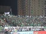 منتخب الشباب يخوض وديتي ليبيا على استاد بورسعيد