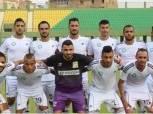 كأس مصر | البنك الأهلي يتأهل على حساب سرس الليان
