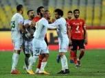 الاتحاد السكندري يواجه المصري مطروح وديا غدا