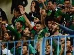إخلاء سبيل المحتجزين من جماهير الاتحاد السكندري بسبب أحداث مباراة الزمالك