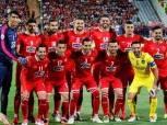 تشكيل نهائي دوري أبطال آسيا بين بيرسيبولس الإيراني وأولسان الكوري