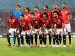 عاجل| إعلان قائمة المنتخب النهائية بكأس الأمم الأفريقية